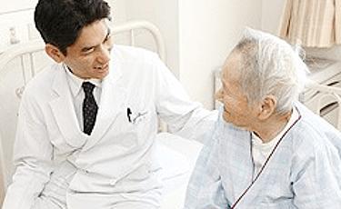 訪問歯科で受けられる医療メニュー