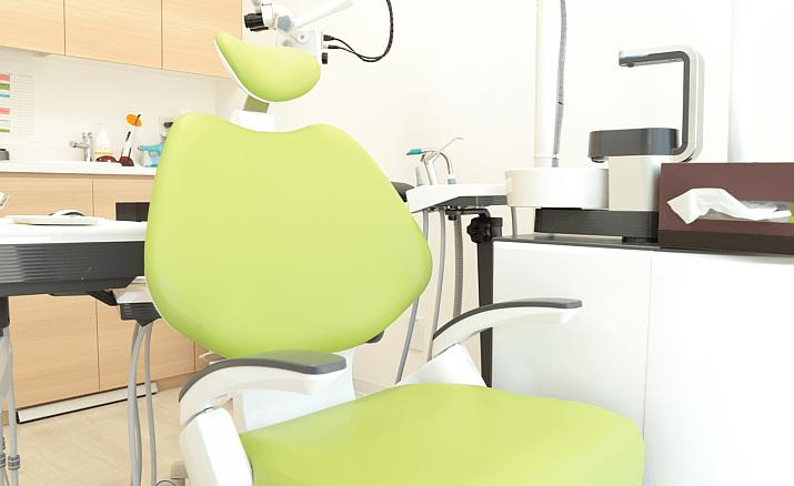 歯科衛生士を募集しています